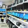Компьютерные магазины в Русском Камешкире