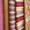 Магазины ткани в Русском Камешкире