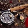 Охотничьи и рыболовные магазины в Русском Камешкире