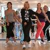 Школы танцев в Русском Камешкире