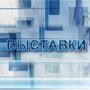 Выставки Русского Камешкира