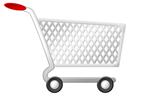 Mypads - иконка «продажа» в Русском Камешкире