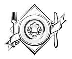Культурно-развлекательный центр Квадрат - иконка «ресторан» в Русском Камешкире